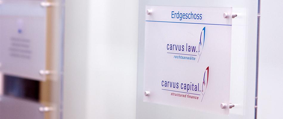 carvus_law_eingangsbereich2